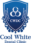 Cool White Dental Clinic